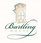 Bartling House, Preservation Park