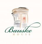 Bauske  House