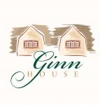 Ginn House