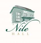 Nile Hall