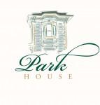 Park House, Preservation Park