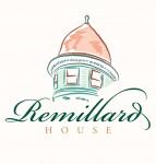 Remillard House